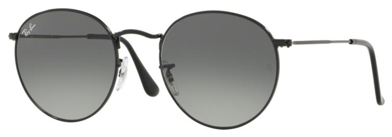 161cdba557a Γυαλιά ηλίου – Eyedeal