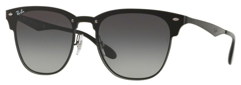 f0ce1551195 Γυαλιά ηλίου – Σελίδα 3 – Eyedeal