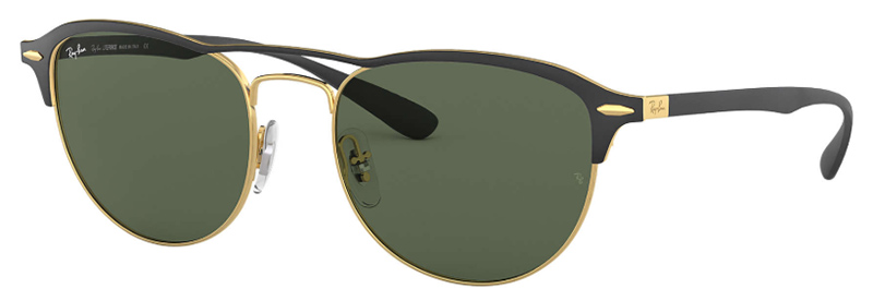 148edfbe71 Γυαλιά ηλίου – Eyedeal