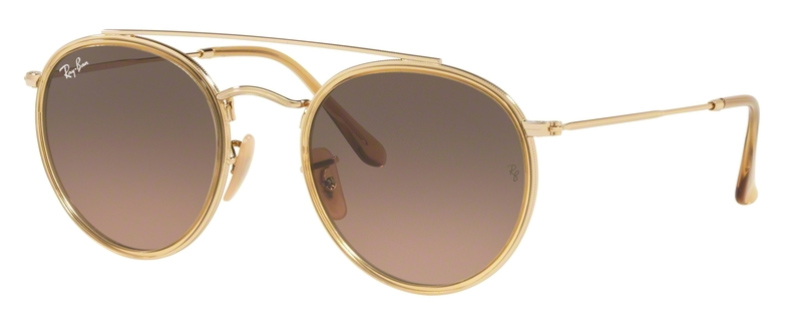 8d0461a75a3 RAY-BAN – Page 3 – Eyedeal