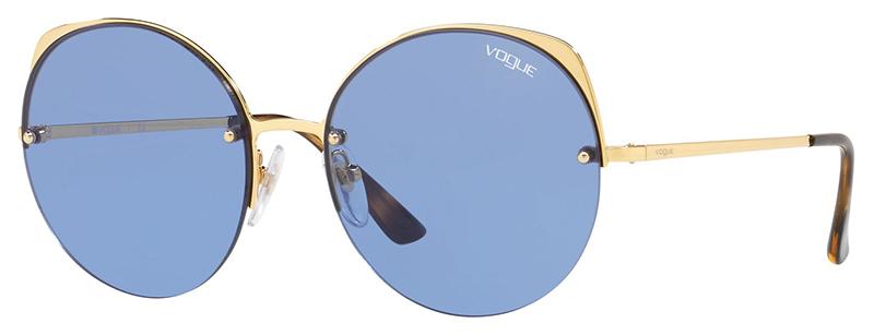 43ef281e77 Γυαλιά ηλίου – Σελίδα 2 – Eyedeal